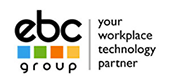EBC Group Logo